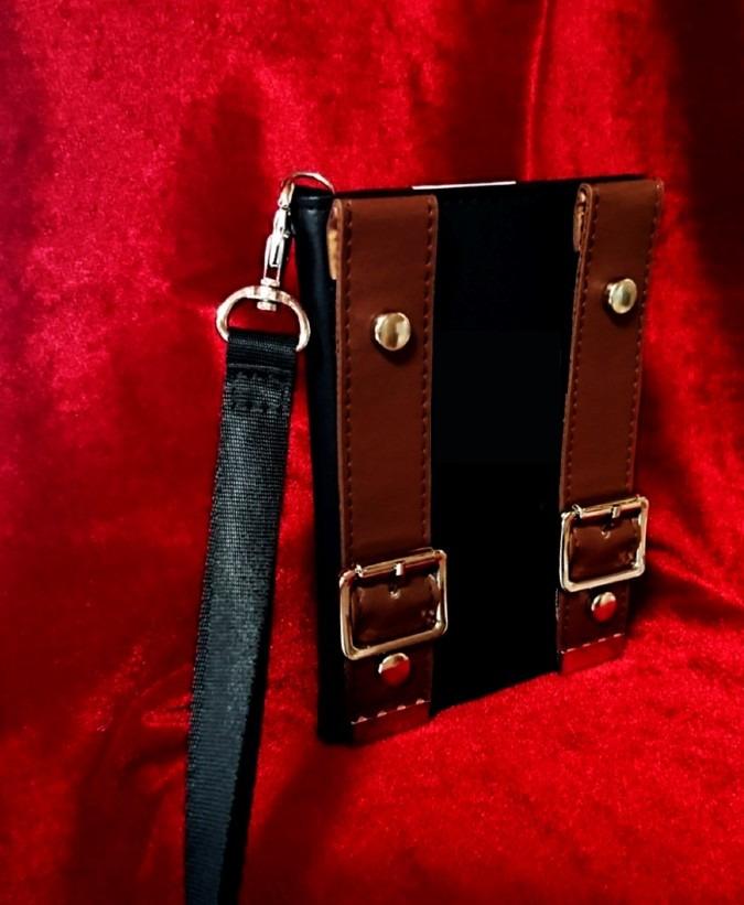 【魔法のパスポートケース】商品紹介ページ用画像9