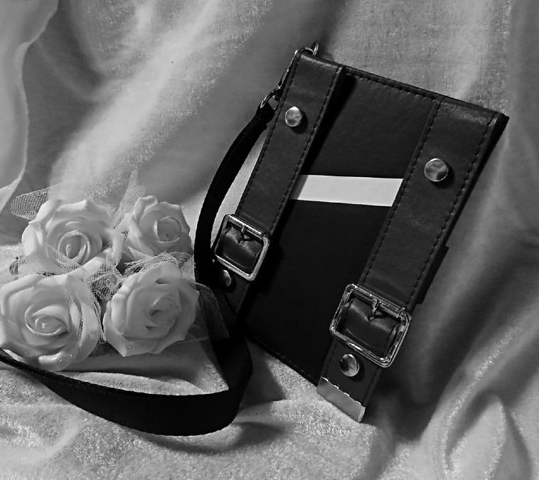 【魔法のパスポートケース】商品紹介ページ用画像7
