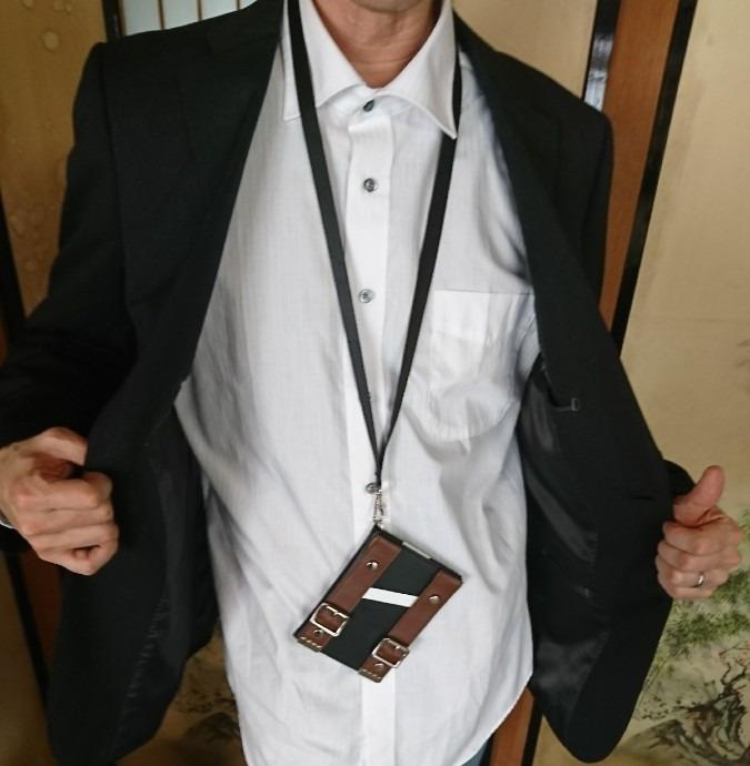 【魔法のパスポートケース】商品紹介ページ用画像8