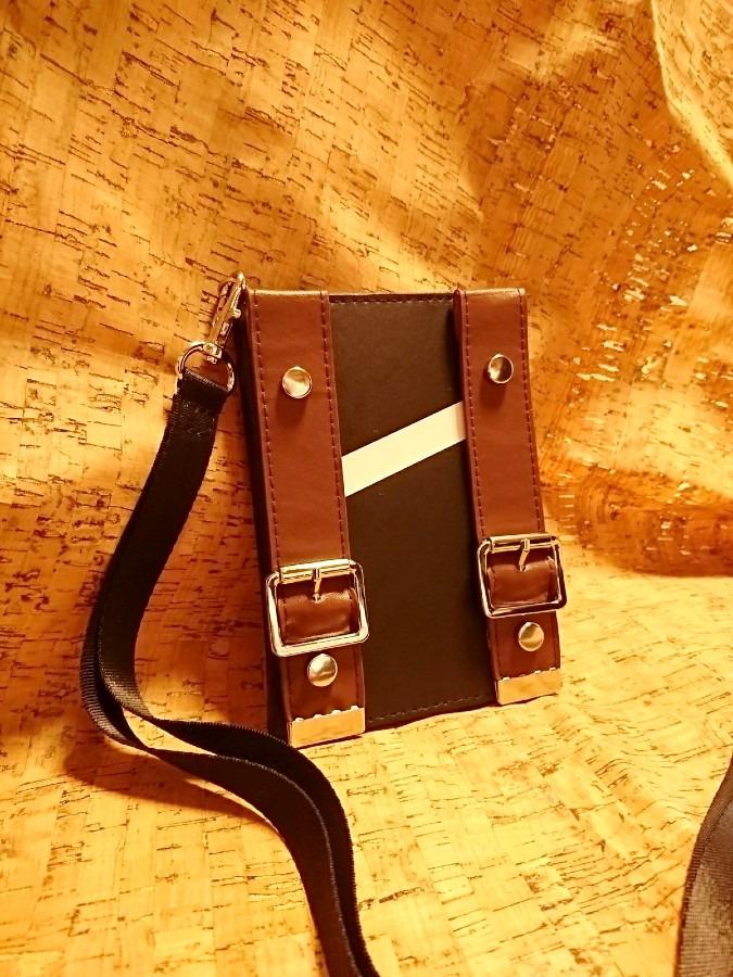 【魔法のパスポートケース】商品紹介ページ用画像2