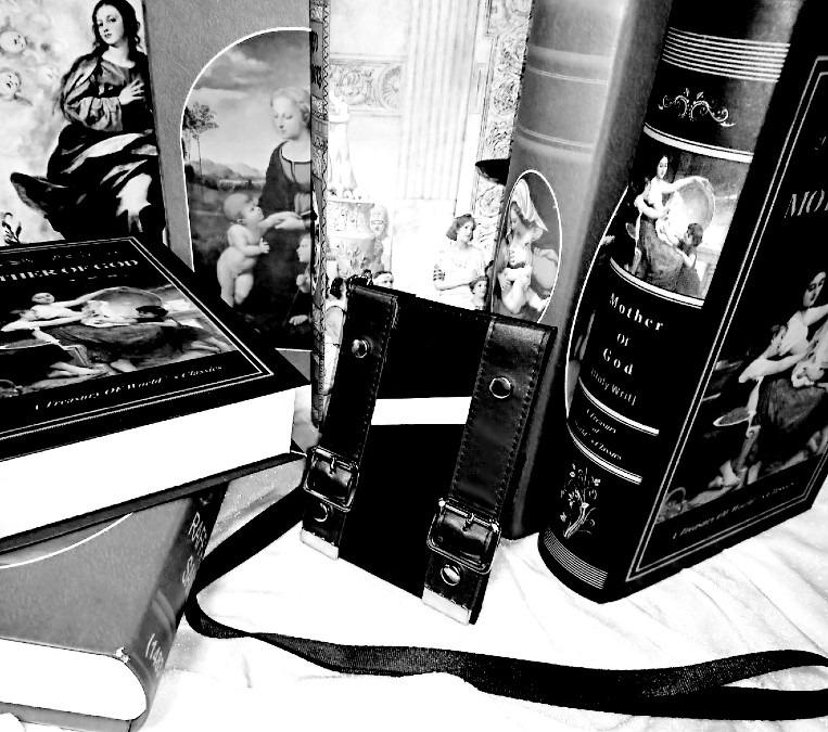 【魔法のパスポートケース】商品紹介ページ用画像1